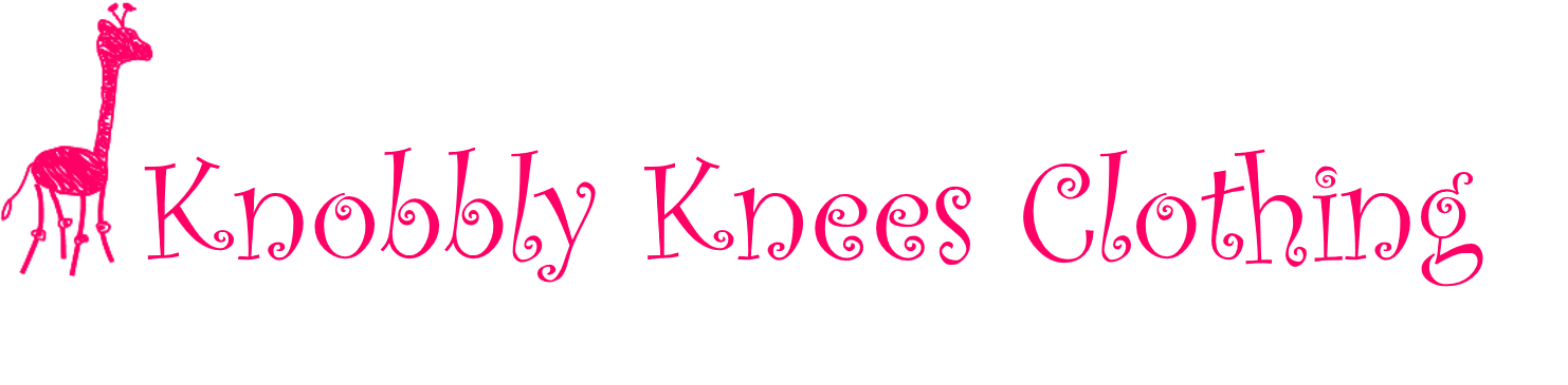 Knobbly Knees Clothing